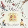 Machowski's The Ology