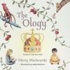 Machowski's The Ology